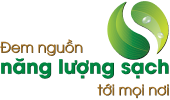 logo right cng